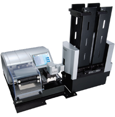 Get a BioStack 4 Microplate Stacker at 50% Off ($9,365 savings)