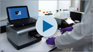 Watch BioTek Video